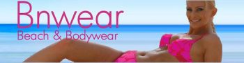 Bnwear Beach & Bodywear