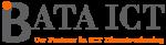 BATA ICT