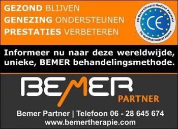 Bemer Partner
