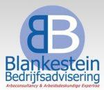 Blankestein Bedrijfsadvisering