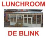 Lunchroom De Blink