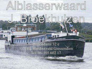 J. Broekhuizen B.V.