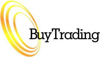 BuyTrading
