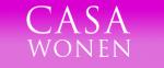 Casawonen