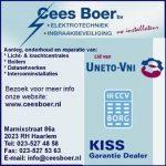 Cees Boer b.v.