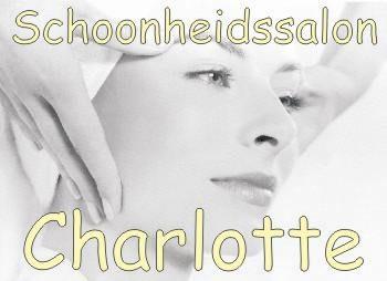Schoonheidssalon Charlotte