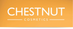 Chestnut Cosmetics