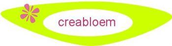 Creabloem