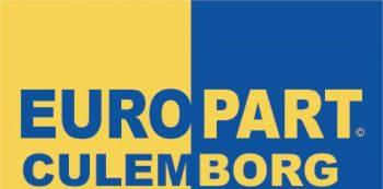 EuroPart Culemborg