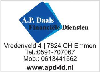 Daals Financiele Diensten