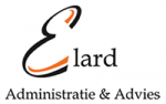 Elard Administratie en Advies
