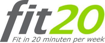 Fit20 Groningen