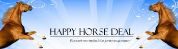 Happyhorsedeal