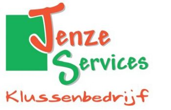 Jenze Services