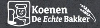 Bakkerij Koenen