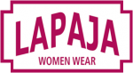 Lapaja Women Wear