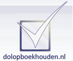 dolopboekhouden.nl