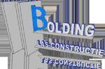 Bolding Las en Constructie