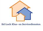 Ed Loch Klus en Servicediensten