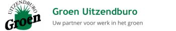 Groen Uitzendburo