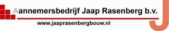 Jaap Rasenberg