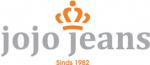 JoJo Jeans