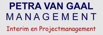 Petra van Gaal management