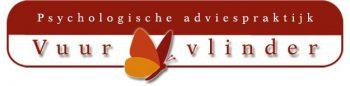Psychologische Adviespraktijk Vuurvlinder
