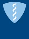 Medinova Kliniek OMC Haarlem
