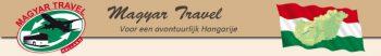 Magyar Travel