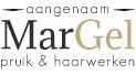MarGel