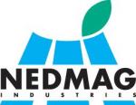 Nedmag Industries Mining en Manufacturing B.V.