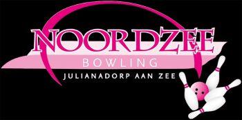Noordzee Bowling