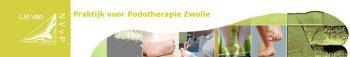 Praktijk voor Podotherapie School