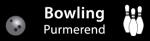 Bowlingcentrum Purmerend