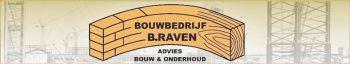 Bouwbedrijf B. Raven