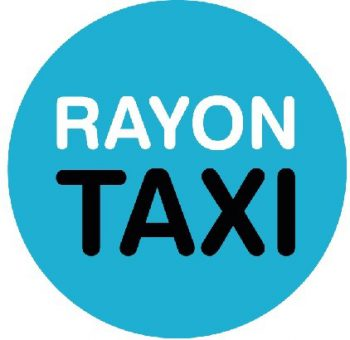 RAYONTAXI