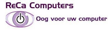 ReCa Computers