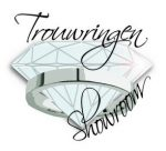 Trouwringen Showroom