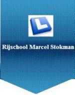 Rijschool Marcel Stokman
