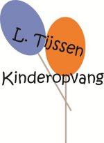 Kinderopvang L. Tijssen
