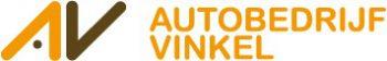 Autobedrijf Vinkel
