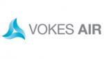 Vokes Air BV
