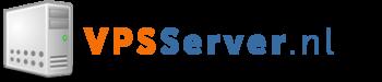 Vps Servers BV