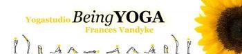 Yogastudio BeingYOGA