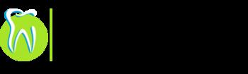 Tandarts Zaandam Zuid