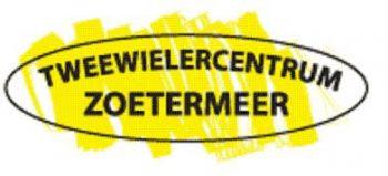 Tweewielercentrum Zoetermeer
