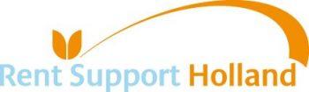 Autoverhuur Rent Support