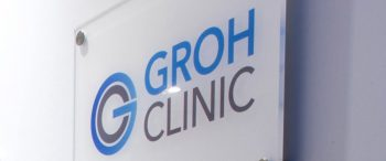 Groh Clinic