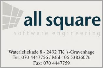 All square software enigineering